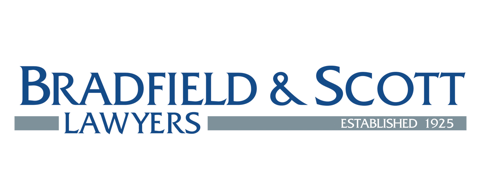 Bradfield & Scott Lawyers