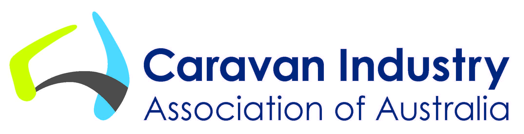 Caravan Industry Association of Australia