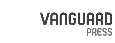 Vanguard Press
